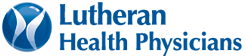 Lutheran Health Physicians (NEW)