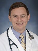 McGrath, Terrence, M.D.
