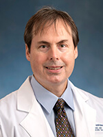 Gullett, Christopher, M.D.